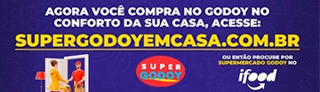 Supermercado Godoy