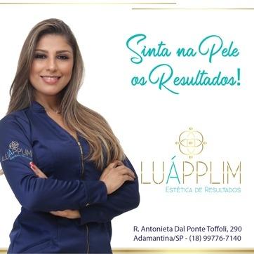 Clinica Lu Applim