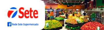 Rede Sete Supermercado