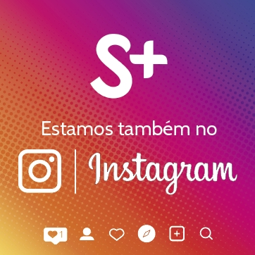 Insta do Siga Mais