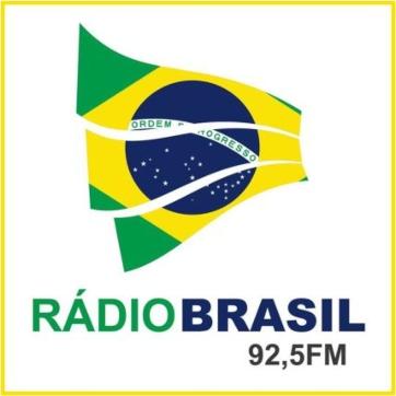 Radio Brasil FM