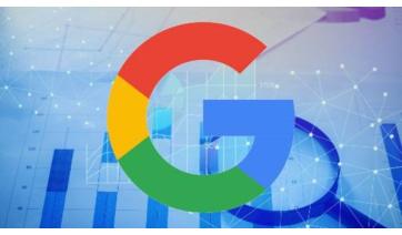 Usando o Google de maneira eficiente, parte 2: além das buscas