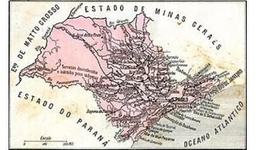 Entre Coroados e Kaingangs, a presença indígena no extremo oeste paulista