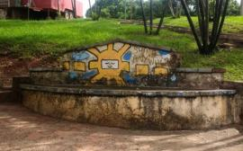 A charrete e a carroça e seus usos na cidade de Adamantina
