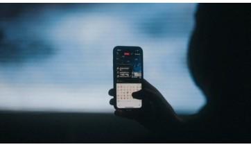 Novidade no WhatsApp: aplicativo lança botão Comprar