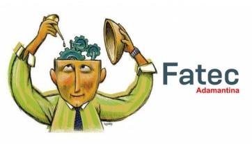 FATEC Adamantina: 10 tópicos sobre um cenário de agonia, vitória e possibilidades