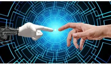 Pandemia, tecnologia e interações sociais – Estamos evoluindo ou involuindo?
