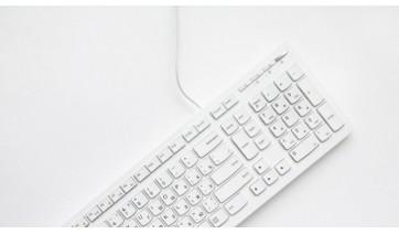 Mais atalhos de teclado no Windows