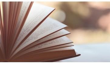 Adamantina, livros e seus escritores