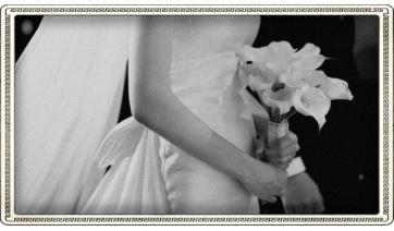 Crônicas de outrora: o primeiro casamento de Adamantina