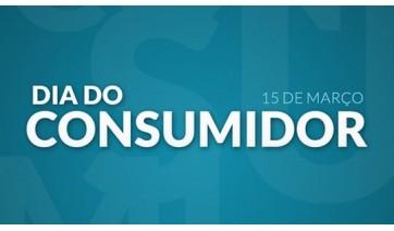 15 de Março – Dia Internacional dos Direitos do Consumidor