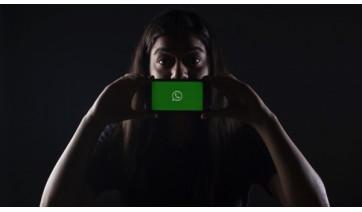 Clonagem de WhatsApp? Saiba como se proteger