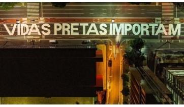 Afinal seria o Brasil um país preconceituoso?