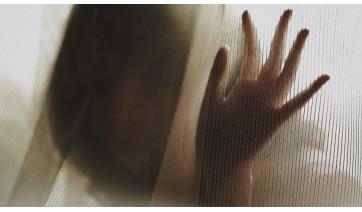 Tabu do suicídio: como podemos prevenir e cuidar de muitas vidas