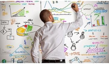 Administrador de empresas é um dos profissionais mais procurados pelo mercado de trabalho brasileiro