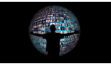 """A Província no cenário """"glocal"""": do global para o local..."""