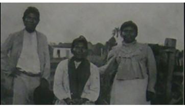 Entre Coroados e Kaingangs, a presença indígena no extremo oeste paulista – Parte II: O Verdadeiro Bandeirante de Adamantina