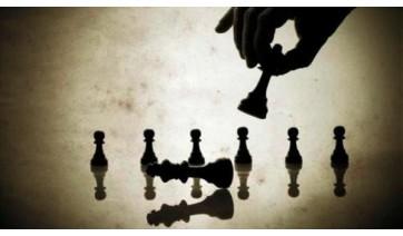 Realidade, Província e Poder Institucionalizado...