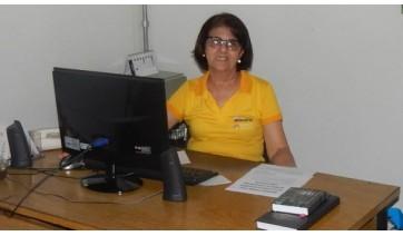 Crônicas de outrora – Jurema Gomes Moreira Citeli