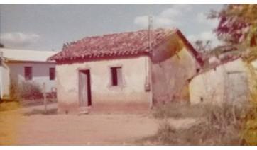 Os bairros e localidades rurais de Adamantina
