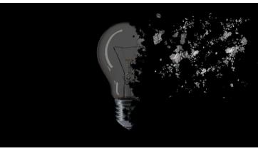 A Ideologia da Morte e ponto quase final...