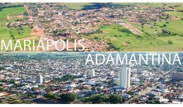 Adamantina x Mariápolis – Voltaremos ao início?