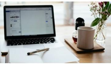 5 ferramentas online úteis e gratuitas