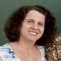 Ana Vitória Salimon C. dos Santos
