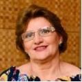 Izabel Castanha Gil