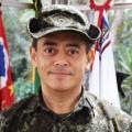 Coronel PM Paulo Motooka | Comandante do Policiamento Ambiental do Estado de São Paulo