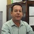 Sílvio Eduardo de Lucas