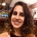 Débora Nazari | Cientista social, jornalista, escritora e adamantinense.