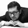 Victor Hugo S. Souza | Historiador, professor, entusiasta das causas regionais e pauliceiense | profvictor97@gmail.com