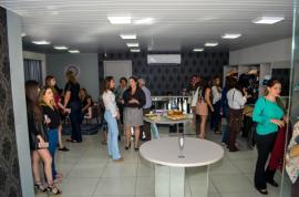 Vestiliê é inaugurada em Adamantina