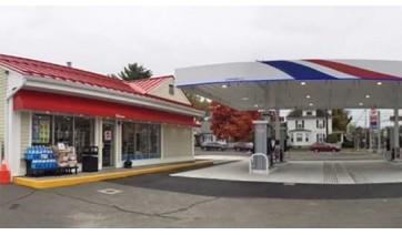 Lei proíbe consumo de bebida alcoólica em postos de gasolina de SP