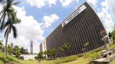 Justiça suspende tramitação da reforma da previdência dos servidores de SP