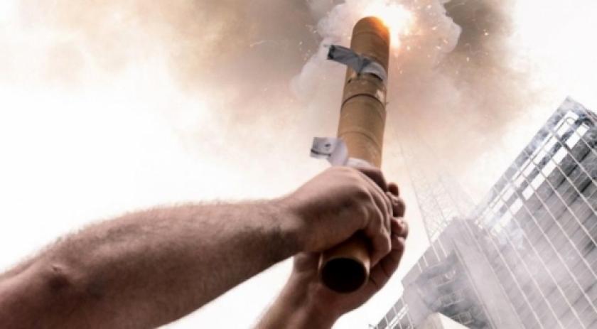 Projeto de lei quer proibir soltura de fogos em Adamantina