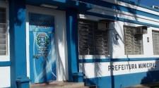 Pacaembu encaminha informações à Justiça sobre concurso público suspenso e aguarda nova decisão
