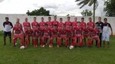 Guarani Capaz/Fratellos Sports é campeã da Copa Internacional Sub-17