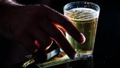 Motorista alcoolizado que matar no trânsito terá pena aumentada