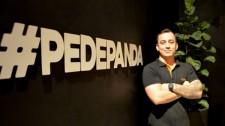 Restaurante Tio Panda comemora 4 anos em Adamantina