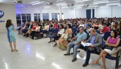 UniFAI promove I Workshop sobre suicídio em estudantes de Medicina
