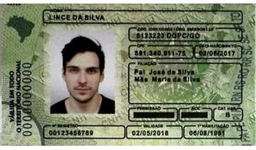 Governo alega que órgãos de trânsito não têm capacidade para processar multas e suspender CNH quando motorista atinge os 20 pontos (Imagem: José Cruz/Agência Brasil).