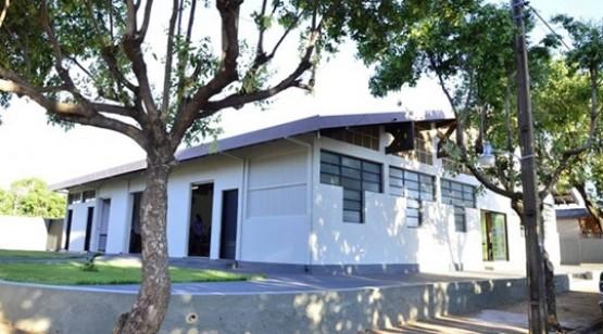 Paróquia São Francisco de Assis, no Jardim Adamantina, será instalada hoje