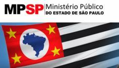 Ministério Público abre investigação sobre processo seletivo da Prefeitura de Mariápolis