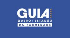 UniFAI comemora avaliações positivas em 15 cursos pelo Quero Bolsa | Estadão