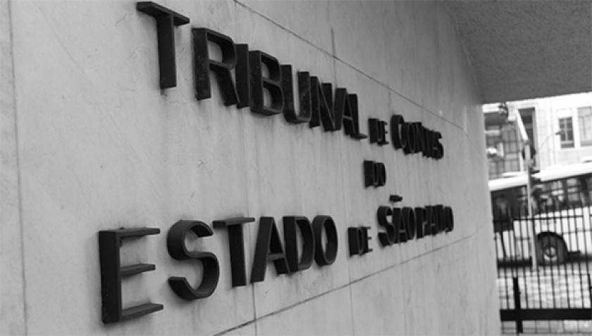 TCE multa ex-prefeito Kiko por aquisição de bens e serviços sem licitação