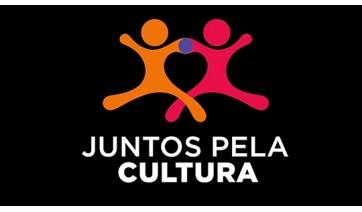 Osvaldo Cruz passa a integrar programas culturais Tradição SP e Circuito SP do Governo do Estado