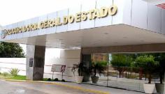 São Paulo abre inscrições de concurso para Procurador do Estado com 100 vagas