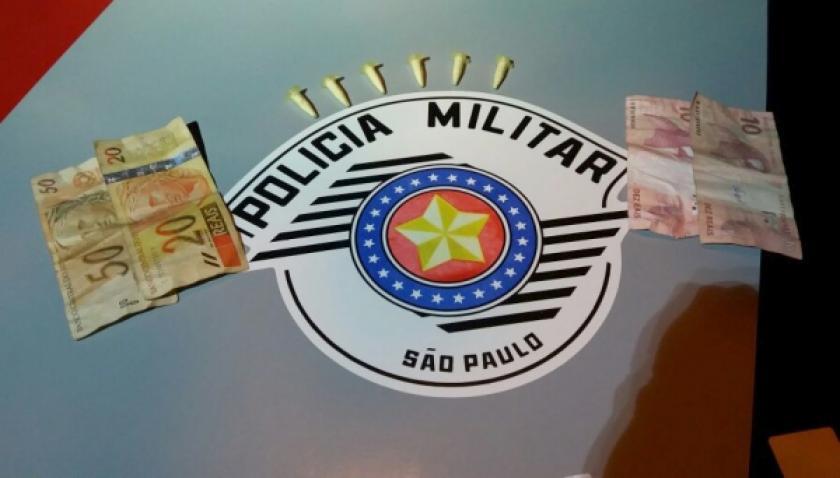 Operação faz blitz em bares, casas noturnas, conveniências e fiscaliza trânsito em Adamantina
